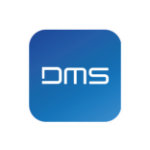 DENSO Device Management System