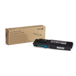 Xerox 106R02229 Toner cyan, 6K pages