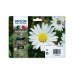 Epson Daisy Multipack 18 4 colores