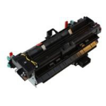 Lexmark 40X1871 fuser