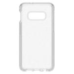 OtterBox Symmetry Clear mobile phone case 14,7 cm (5.8 Zoll) Deckel Transparent