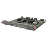 Hewlett Packard Enterprise A10500 Main Processing Unit