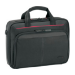 Targus 13.3-Inch Clamshell Laptop Case - Black - (CN313)