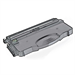 Lexmark 12016SE Toner black, 2K pages