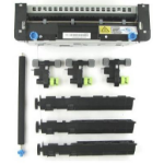 LEXMARK MS81X FSR MAINT KIT MX71X/MX81X 110-120V Type08 A4