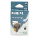 Philips PFA-531 (906115308039) Printhead black, 1000 pages