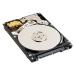 Huawei 02310KPR hard disk drive