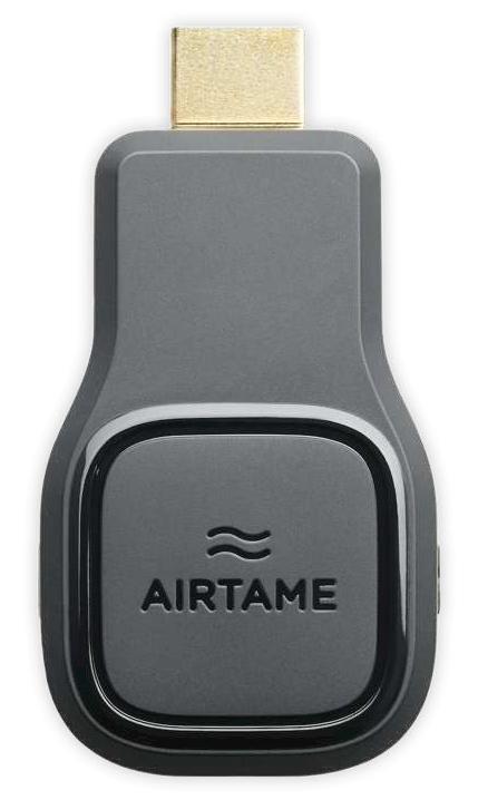 Airtame AT-DG1 USB Full HD Dongle wireless display adapter