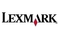 Lexmark X363, 3-Years Total (1+2) Onsite Service Guarantee, NBD
