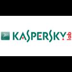 Kaspersky Lab Security f/Collaboration, 15-19u, 1Y, RNW Base license 15 - 19user(s) 1year(s)