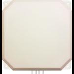 Hewlett Packard Enterprise AP-ANT-45 network antenna 5.5 dBi Sector antenna RP-SMA