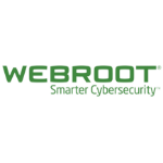Webroot SecureAnywhere Antivirus 2012