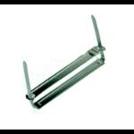 Rexel Fasteners 80x50mm (50)