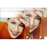 Epson Singleweight Matte Paper photo paper