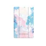 Speck 126243-8283 holder Mobile phone/Smartphone Multicolour