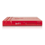 WatchGuard Firebox T50, 1-yr Security Suite