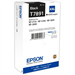 Epson C13T789140 (T7891) Ink cartridge black, 4K pages, 65ml