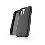 "GEAR4 Holborn mobiele telefoon behuizingen 14,7 cm (5.8"") Hoes Zwart"