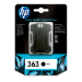 HP 363 Original Foto negro 1 pieza(s)