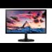 "Samsung S22F350FHU 55,9 cm (22"") 1920 x 1080 Pixeles Full HD LED Negro"