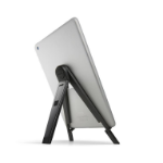 TwelveSouth Compass 2 Stand for iPad Mobile Stand f/ iPad/iPad Mini, Black