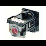 NEC 50030764 275W NSH projector lamp