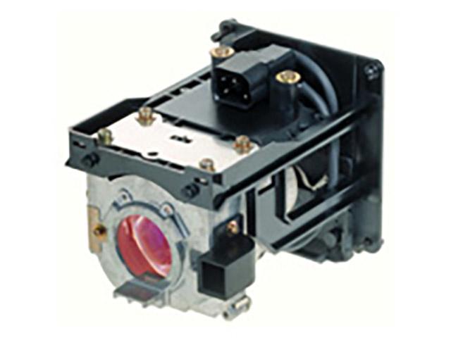 NEC 50030764 projector lamp 275 W NSH