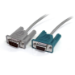 StarTech.com 6 ft Simple Signaling Serial UPS Cable AP9823