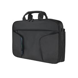 Toshiba CoRace notebook case 40.6 cm (16