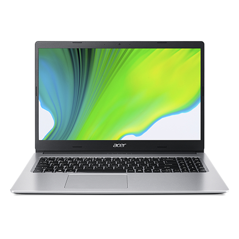 Acer Aspire 3 A315-23-R4ZK Notebook 39.6 cm (15.6