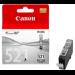 Canon CLI-521 GY cartucho de tinta 1 pieza(s) Original Gris
