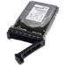 "Origin Storage 600GB 3.5"" SAS 10k Hot Swap"