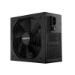 Gigabyte G750H 750W 140mm Double Ball Bearing Fan 80 PLUS Gold Fully Modular PSU