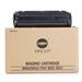 Konica Minolta 0937-402 Toner black, 6.2K pages