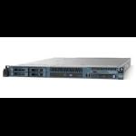 Cisco 8500 Series Wless Controller