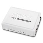 Planet POE-151 PoE adapter Fast Ethernet 48 V