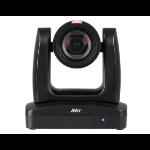 """AVerMedia PTC330 video conferencing camera 2 MP Black 1920 x 1080 pixels 60 fps CMOS 25.4 / 2.8 mm (1 / 2.8"""")"""