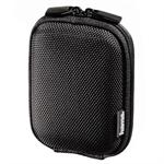 Hama Products Camera Bag