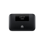 HUAWEI E5770 MBB (MBB with in-build power bank) black color