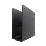 Newstar thin client mount