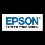 Epson Roll Media Adapter C12C811241