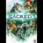 Deep Silver Sacred 3, PC Videospiel Standard
