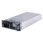 Hewlett Packard Enterprise 400W AC network switch component Power supply