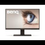 "Benq BL2480 60.5 cm (23.8"") 1920 x 1080 pixels Full HD LED Black"