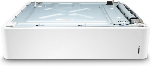 HP LaserJet 550-sheet Paper Tray 550 sheets