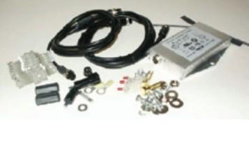 Intermec 203-950-002 mobile device charger Black,Silver