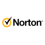 NortonLifeLock Norton Security Standard 1 license(s) 1 year(s) Dutch
