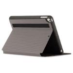 "Targus THZ67404GL tabletbehuizing 26,7 cm (10.5"") Folioblad Grijs"