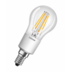 Osram LED Retrofit CL P LED bulb 4.5 W E14 A++