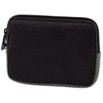 Hama Neo Bag Edition II S2 Black Neoprene